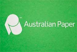 AustralianP